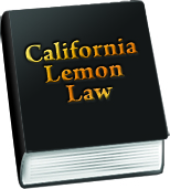 lemon law attorney