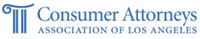 Consumer Attorneys Association of Los-Angeles