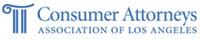 Consumer Attorneys Association of Los-Angeles