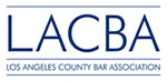 Los-Angeles County Bar