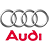 Audi Lemon Law