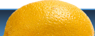 california lemon law image