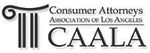 Consumer Attorneys Assoc Los Angeles