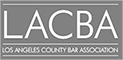 Los Angeles County Bar Assoc