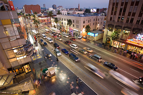 Los Angeles California | lemon law Los angeles